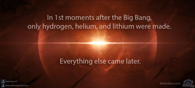 big bang11